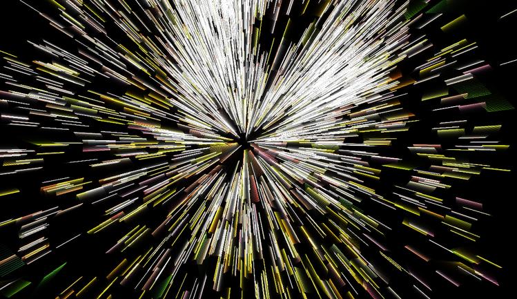 Sparks 2