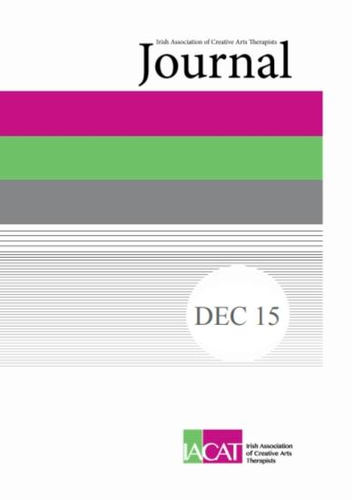 IACAT Journal Dec 15
