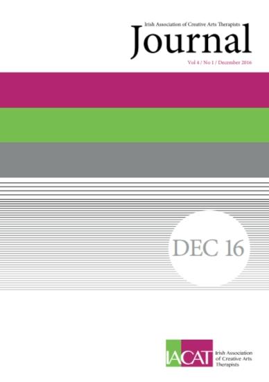 IACAT Journal Dec 16