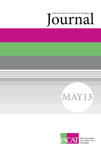 IACAT Journal May 13