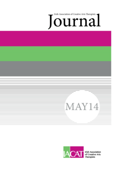 IACAT Journal May 15
