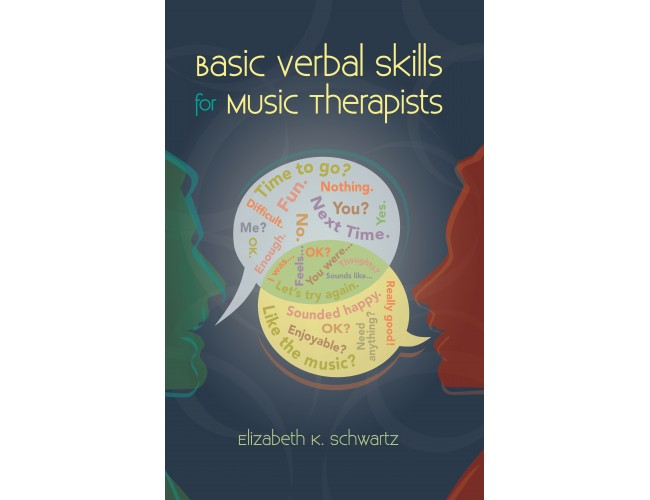 Basic Verbal Skills front cover-650x500